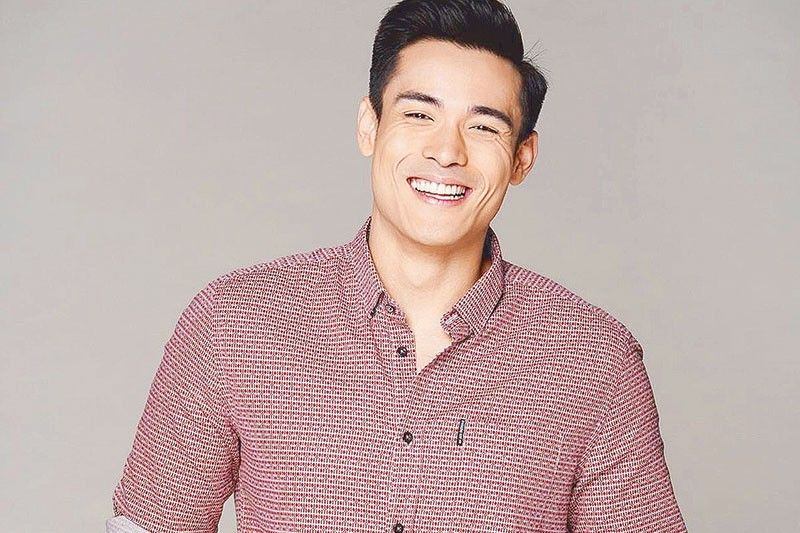 Xian continues to relish writing and directing