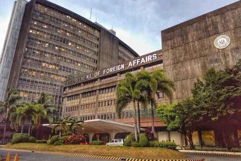 DFA to open more passport processing sites