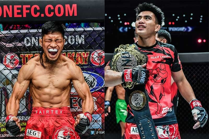 Adiwang won't pursue teammate Pacio's world title for now: 'It's his time'