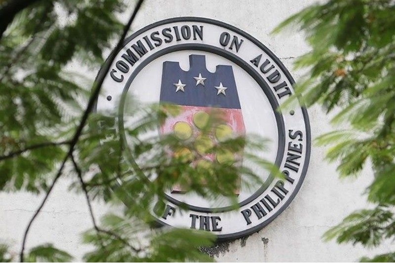 Duterte to SolGen: Ask COA to recover �misused� SBMA funds
