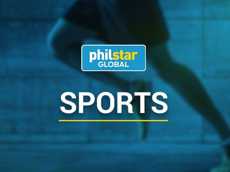 Philippine sports body's request for bigger funding gets Senate nod