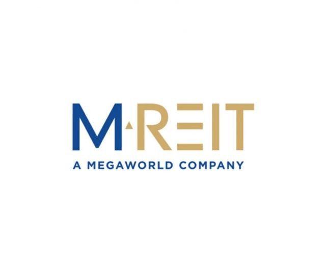 Splashy debut for Megaworld's REIT