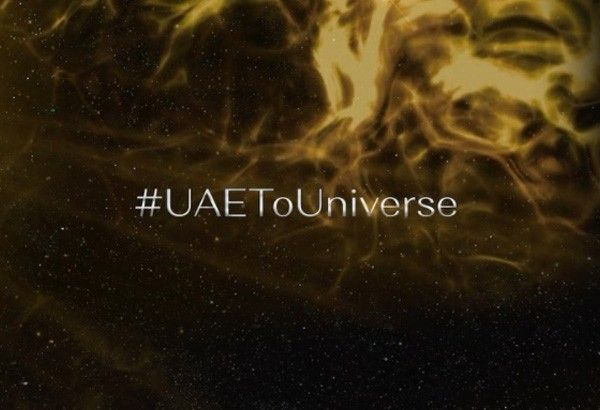 UAE to crown its first Miss Universe delegate