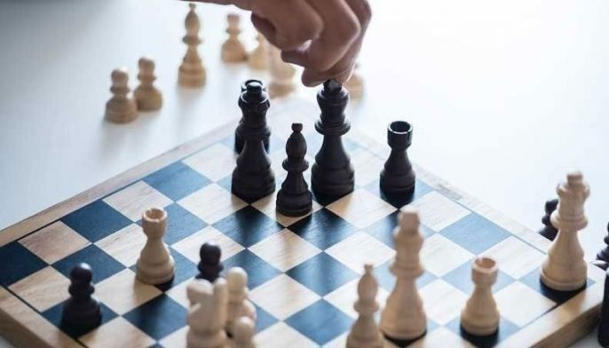 PCAP, IBP to hold chess tourney