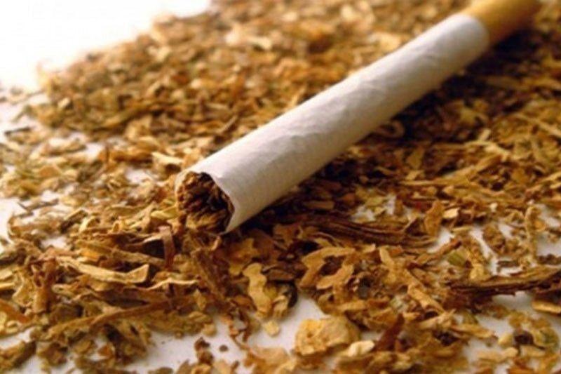 Los contrabandistas de tabaco de todo el mundo sacan provecho de la pandemia – JTI