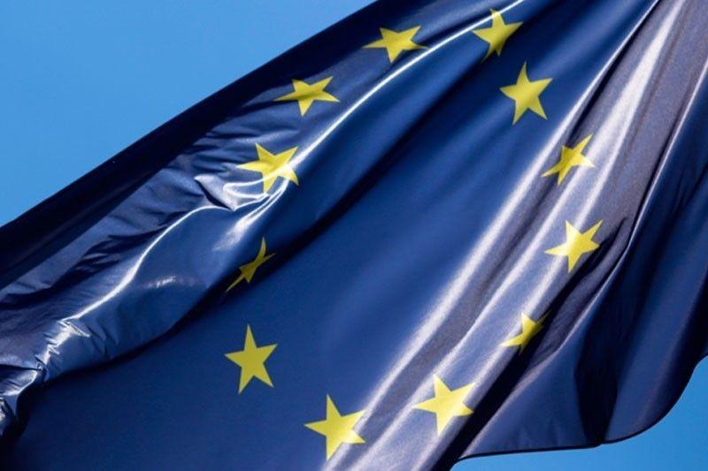 La UE proporciona P47 millones en ayuda humanitaria a Filipinas