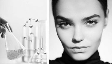 Y.O.U Beauty introduces beauty tech must-haves to make you stand out