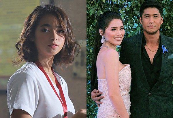 'No rompí una familia': AJ Raval se disculpa con Kylie Padilla, niega ser la amante de Aljur Abrenica